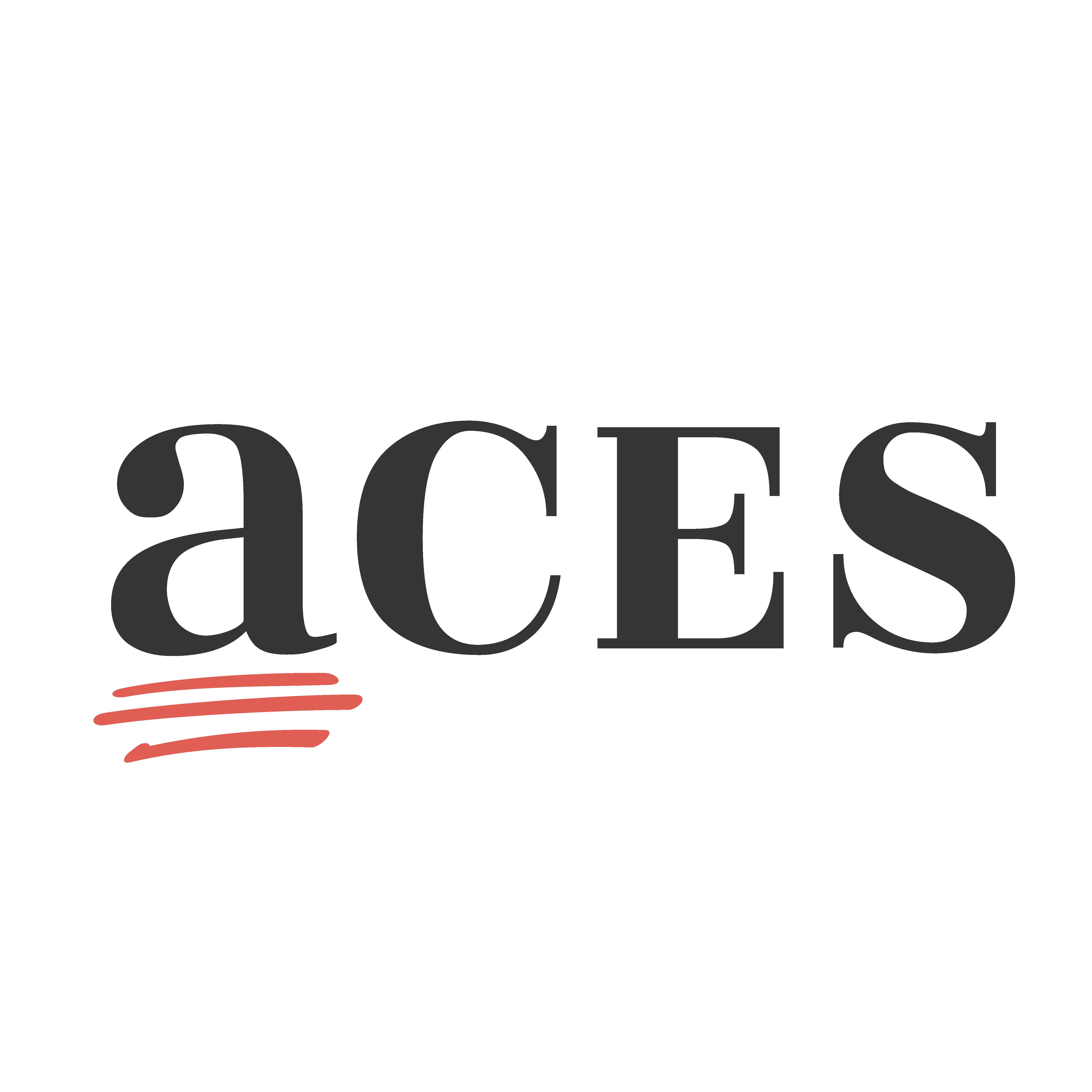 Member, American Copy Editors Society